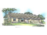Home for sale: 026114 Flower Rd., Punta Gorda, FL 33955