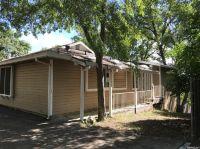Home for sale: 6813 Oak Ln. Ct., Placerville, CA 95667