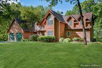 Home for sale: 45 Shagbark Ln., Millbrook, IL 60536