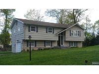 Home for sale: 19 Valhalla Way, Wayne, NJ 07470