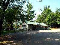 Home for sale: N9067 Water Power Rd., Deerbrook, WI 54424