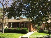 Home for sale: 846 Garfield St., Congress Park, Denver, CO 80206