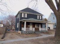 Home for sale: 609 Park St., Tama, IA 52339
