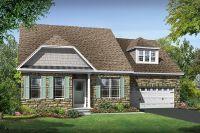 Home for sale: 2 Wellington Ave, Dover, DE 19904