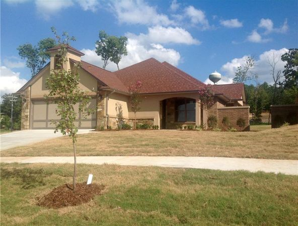 8030 Rome Way, Fort Smith, AR 72916 Photo 23