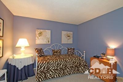 49961 Avenida Vista Bonita, La Quinta, CA 92253 Photo 30