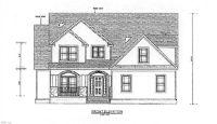Home for sale: 102 Dunhill, Smithfield, VA 23430