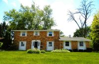 Home for sale: 404 E. Felicity St., Angola, IN 46703