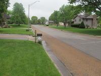 Home for sale: 620 South Lake Dr., Marshall, MO 65340
