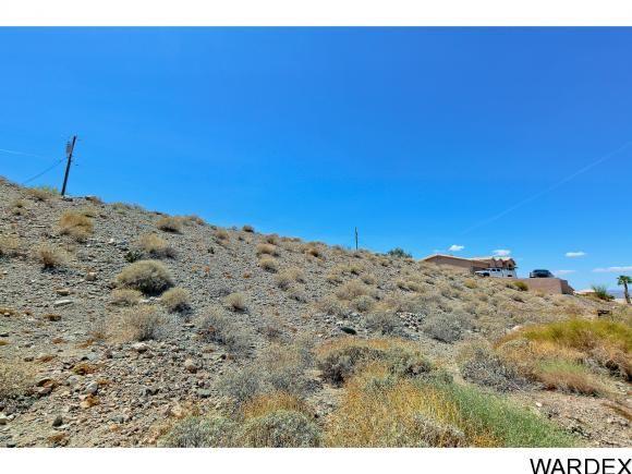3616 Desert Garden Dr., Lake Havasu City, AZ 86404 Photo 44