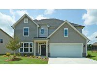 Home for sale: 177(47) Granger Trail, Burlington, NC 27215