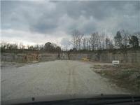 Home for sale: 415 Gordonsville Hwy., Gordonsville, TN 38563