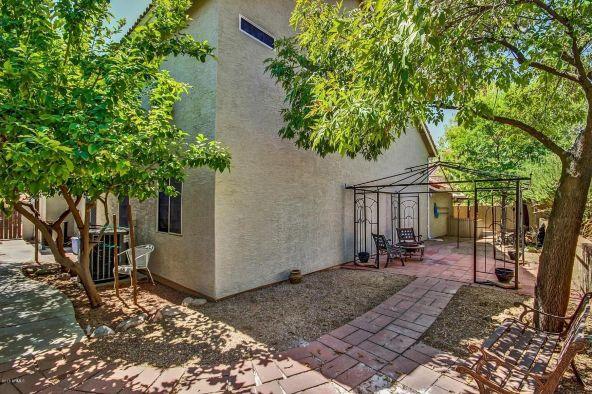 8644 S. Maple Avenue, Tempe, AZ 85284 Photo 21