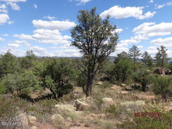 390 N. Ike Clark Parkway, Young, AZ 85554 Photo 5