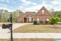 Home for sale: 221 Vicki Dr., Springville, AL 35146