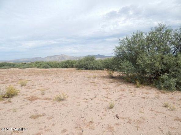 10425 N. Camino Rio, Winkelman, AZ 85292 Photo 78