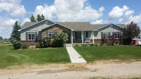 Home for sale: 3669 E. 157 N., Rigby, ID 83442