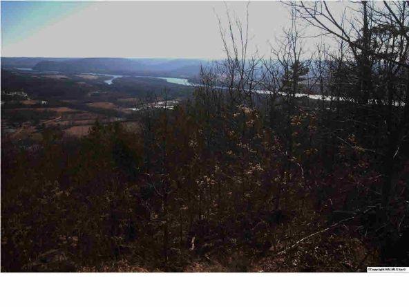 9 South Bluff Trail, Huntsville, AL 35803 Photo 2