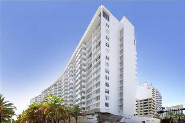 100 Lincoln Rd. # 828, Miami Beach, FL 33139 Photo 10
