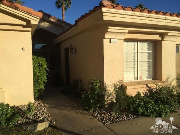 40600 Via Fonda, Palm Desert, CA 92260 Photo 17