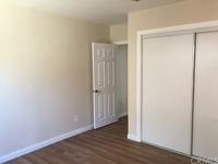 Home for sale: 2521 Graydon, Monrovia, CA 91016