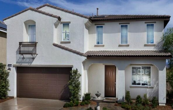 31724 Desert Holly Place, Murrieta, CA 92563 Photo 7