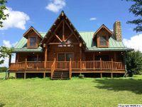 Home for sale: 2305 Burton Loop Rd., Altoona, AL 35952