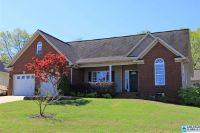 Home for sale: 40 Vista Ln., Alexandria, AL 36250