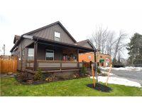 Home for sale: 3882 Delaware Ave., Town Of Tonawanda, NY 14217