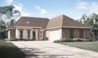 Home for sale: 59800 Thomas Ross Dr., Plaquemine, LA 70764