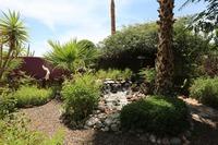 Home for sale: 16519 E. Fayette Dr., Fountain Hills, AZ 85268