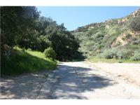Home for sale: 0 Amhurst Dr., Val Verde, CA 91384
