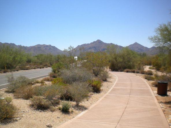 20750 N. 87th St., Scottsdale, AZ 85255 Photo 22