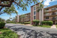 Home for sale: 7608 N.W. 18th St. #303, Margate, FL 33063