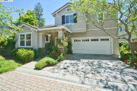 Home for sale: 6189 Springtime Cmn, Livermore, CA 94551