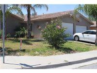 Home for sale: Jessica Way, San Jacinto, CA 92583