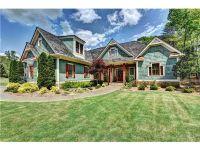 Home for sale: 48 River Sound Cir., Dawsonville, GA 30534