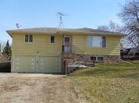 Home for sale: 406 Main St., Malcom, IA 50157