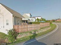 Home for sale: Cottage, Monongah, WV 26554