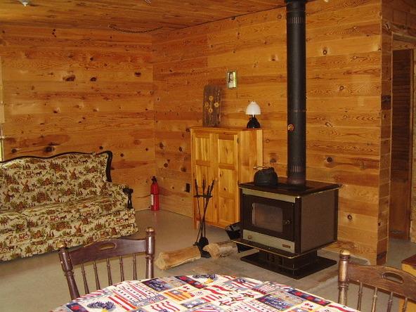 000 Snowmobile Trail 565, Fairview, MI 48621 Photo 15