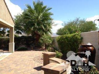 80815 Camino Santa Paula, Indio, CA 92203 Photo 18