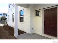Home for sale: 603 Libson St., Durham, NC 27703
