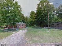Home for sale: Lakeside, Grand Bay, AL 36541