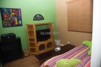 Home for sale: 3205 Patina St., Las Vegas, NV 89129