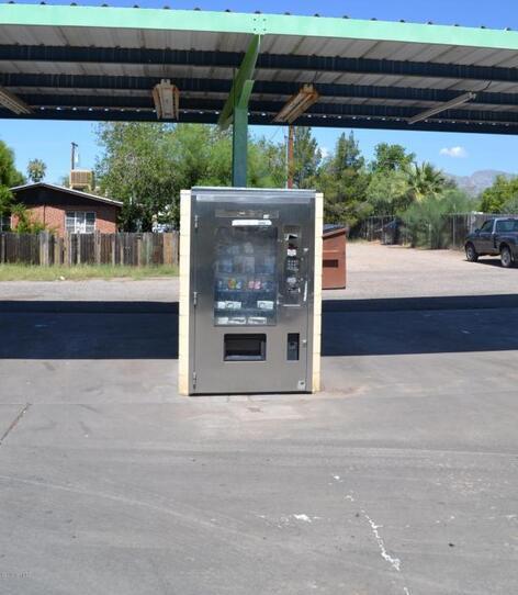 1030 W. Prince, Tucson, AZ 85705 Photo 29