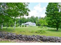 Home for sale: 364 Faraway Rd., Dalton, NH 03598