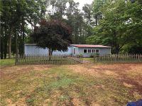 Home for sale: 7401 Wagon Run Rd., Gloucester, VA 23061