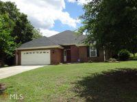 Home for sale: 138 Salem Dr., Bonaire, GA 31005