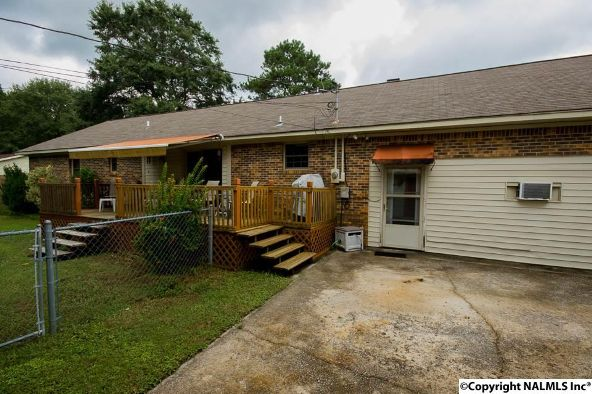 117 Bates St., Athens, AL 35611 Photo 13