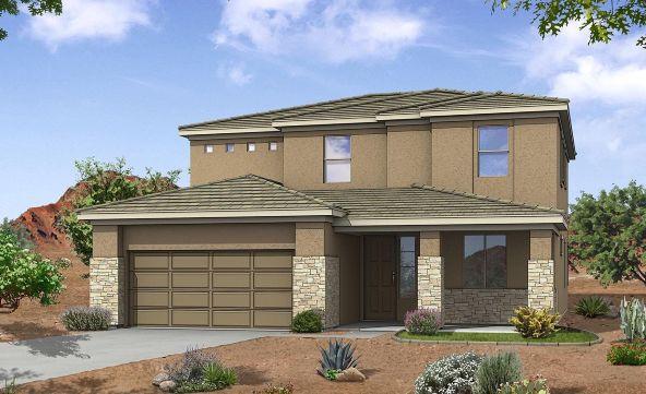 10710 W Brooklite Lane, Peoria, AZ 85383 Photo 4
